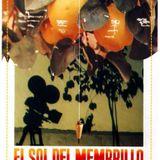 Banda Sonora: donde el cine se escucha - 26/06/15 - El sol del membrillo
