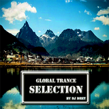 Global Trance Selection #1 (08/05/2014)
