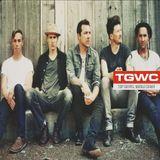 TGWC 1323 - 08 JULIO