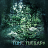 Mesmic - Tone Therapy