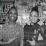 Music Without A Pause Show - 13th March #MWAP Show with @itssofyrebabyyy