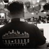 DJ DnR- OLD SCHOOL Latin freestyle mix