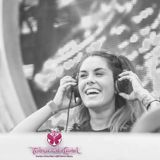 Rondo Presents Paula Serra - Tomorrowland, Belgium 2016