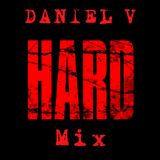 Daniel V - HARD MIX #1