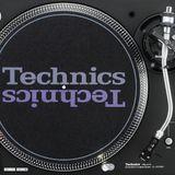 New Wave Remixes Mixed Vol.2