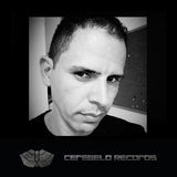 Cerebelo Podcast #29 JACKS MENEC Guest Mix