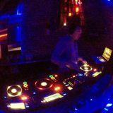Thomas Turner - Mixology 11/12