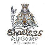 Shoeless Festival - DJ Socrates Live