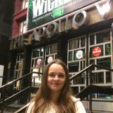 Monday Musicals 24 July - with guest Charlotte Wren