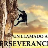 2018-05-02 Pastor Pablo Alvarez En qué debo perseverar?