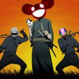 Deadmau5 & Daft Punk vs IslanchilD - Megamix