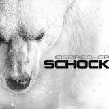 Eisbrecher – Schock (2015)