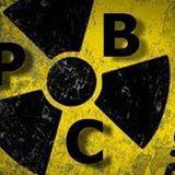 Hamm Rice - PBC Tech House Mafia 24-2-18