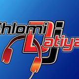 Dj Shlomi Atiya - Set Purim 2014