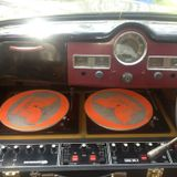 The Garage @ Beatherder Festival Promo Mix