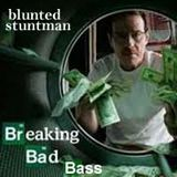 Breaking Bad Bass Selection