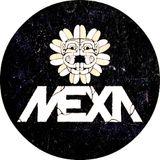 Alexx Rubio - Mixfeed Podcast #37 [02.13]
