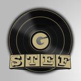 DJ G Stef - Warming Up Slow Jams Spin #6