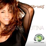 Sin Reservas - Adriana Botina