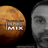 The Perfect Mix :: Episode 0302 - 03-20-2019