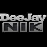 DeeJay NiK Official - MIXTAPE Vol. 1