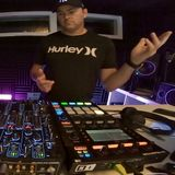 Michael Bayly [SYD] #21 LIVE on House Nation Live - Tech Grooves