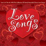 Love Songs Disc 6 HQ