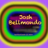 The Mix on the Show (Open the Curtain) by Josh Bellmondo  ****