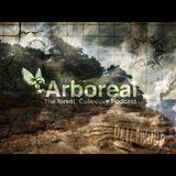Arboreal #12