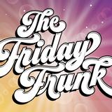 TheFridayFrunk_27July_FrothCraftBrewery