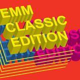DimaAlien-live@EMM_Classic_Edition_VerandaBar 25.05.2019