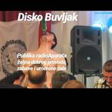 DISKO BUVLJAK s03e28