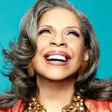 Ahead of her 'Ella Now & Then' shows Ian Shaw welcomes Patti Austin to the Ronnie Scott's Radio Show