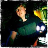 DJ GIJS Clubbing December 2011