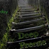 Matias Ricciardi - Guest mix on Deep Freeze show (Jan 2013) Insomnia FM