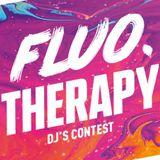 C2C FLUO THERAPY - DJ CONTEST - MIX HARDCORE ANIMANIAK