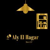 Arabic Juice Music (Aly El Hagar-Om Kalthoum)