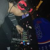 @sebastiandjsa live on the ones and two #Oldies
