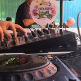 House of Vibes Los Angeles  7-7-2019