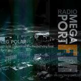 Oleg Polar - Progressive Compulsive 020 (Anniversary issue) (Gift mix for Juan Sando)