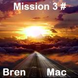Mission 3#