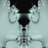 Flatliners [Trance mix by Mića]