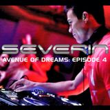 Avenue of Dreams: EPISODE 4