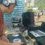DJ Barvo 2016海或set.mp3