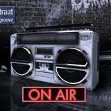 Buzz Fuzz @ Multigroove Elementenstraat Live Stream Special [26-10-2016]