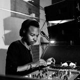 Red Bull Studio Cape Town Guest DJ Mix 012: Fka Mash