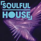 The Funky Throwdown #24 on www.soulbeat-radio.com. Sexy soulful, funky and jazzy house all the way