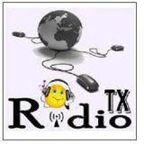 Radio evolution program 17/05/15