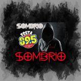 DJ SOMBRIO - SET MIXADO SEXTA 6 DE DEZEMBRO 2016