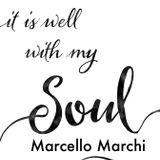 Marchousedj - it is well with my soul - April2018